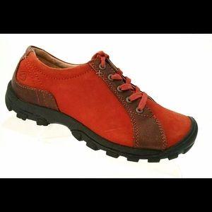 Women's Keen Oxford Hiking Shoes
